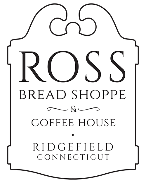 Ross Bread and Coffee Shoppe